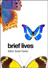 brief_lives