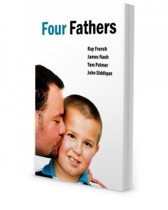 four-fathers