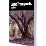 light-transports