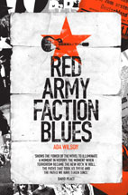 Red-Army-Faction-Blues