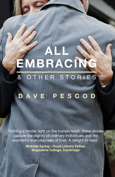 All-Embracing-Book
