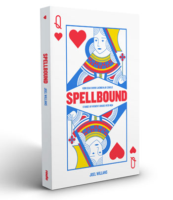 spellbound-cover-3d-web